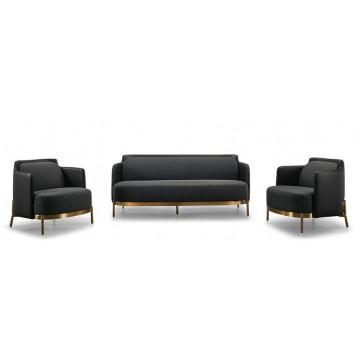 Boulogne Sofa