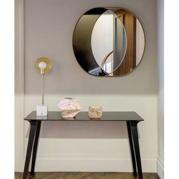 3D Ring Mirror