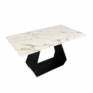 Skate Dining Table