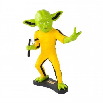 Yoda Lee - Limited Edition