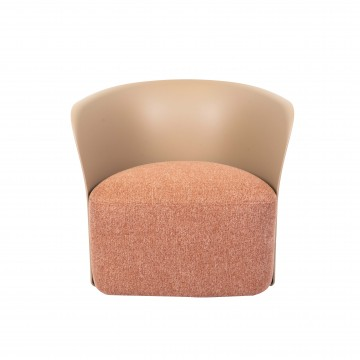 MIA Lounge Chair