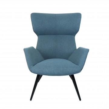 Katty Lounge Chair