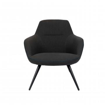 Gordon Lounge Chair