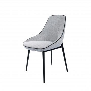 Jayley Chair