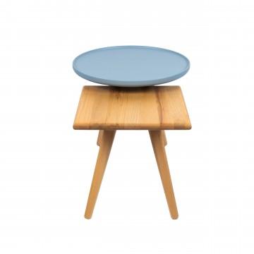 Coffee / Tea Table