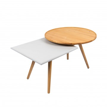 Becky Coffee Table (W1030mm)