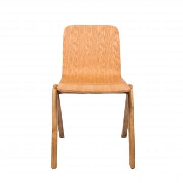 Seatings
