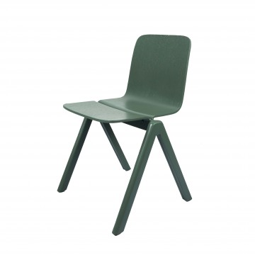 Bella Chair (Stackable)