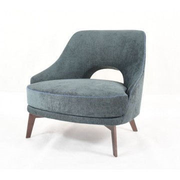 Aadi Lounge Chair