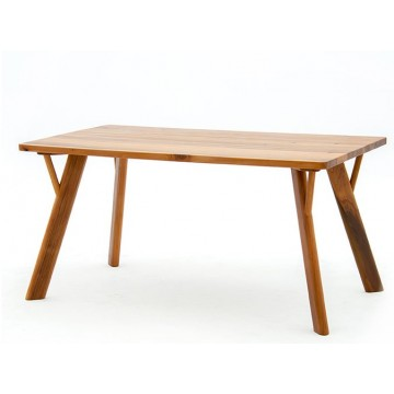 Aalto Dining Table