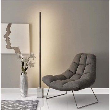 Ada Floor Lamp (LED)