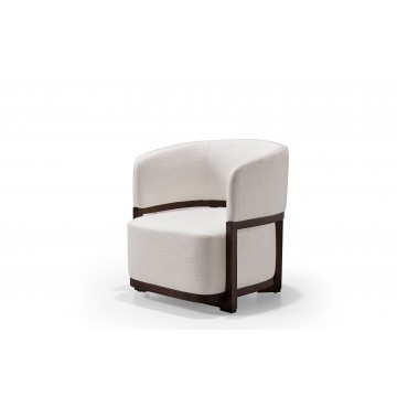 Agatha Lounge Chair