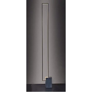 Aldon Floor Lamp (LED)