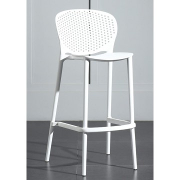 Ashley Barstool (Stackable)