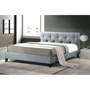 Avery Bedframe (Queen)