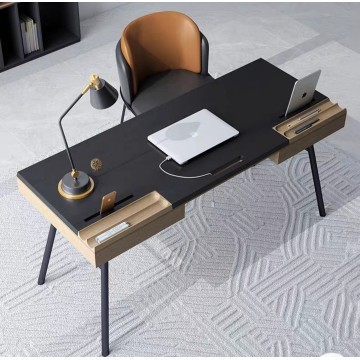 Bailey Writing Desk