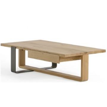 Beagle Coffee Table