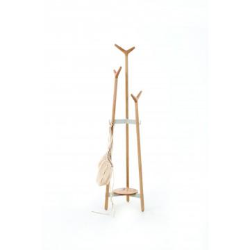 Beatrix Coat Hanger