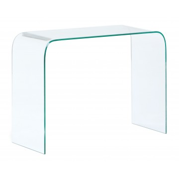 Bend Console