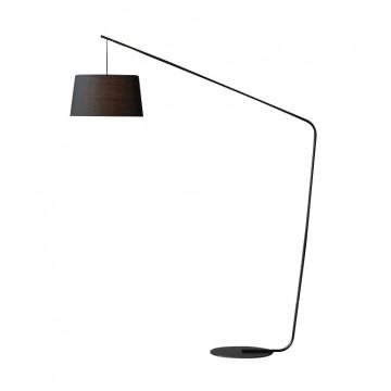 Benji Floor Lamp
