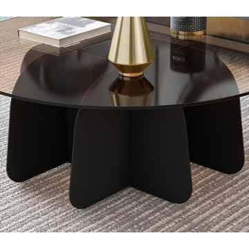 Brooks Coffee Table