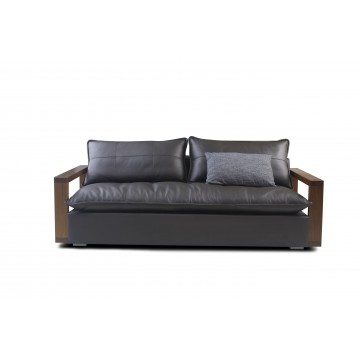 Cara 3 Seater Sofa