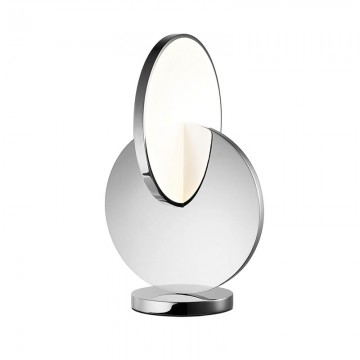 Caryn Table Lamp