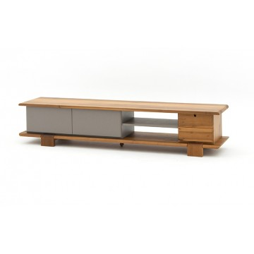 Chelsea TV Console