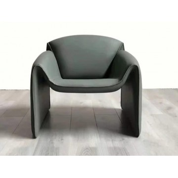 Crab Lounge Chair