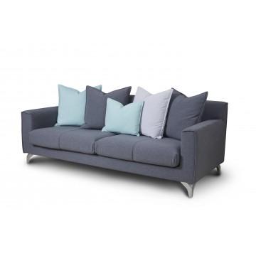 Daisy 3 Seater Sofa