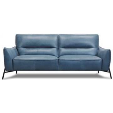 Dallas Sofa (Full Leather)