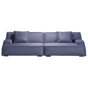 Delmar Sofa