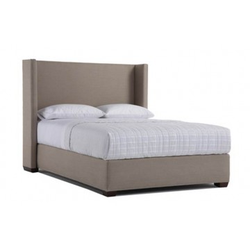 Flaire Bedframe (Queen)