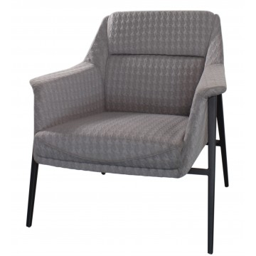 Freeman Lounge Chair