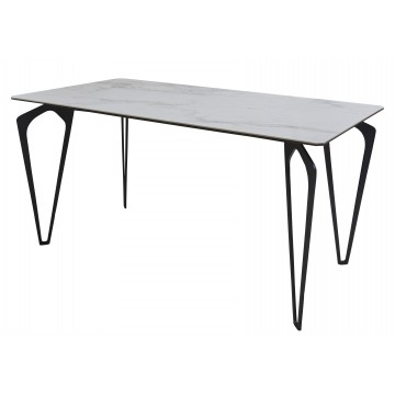 Gabriel Dining Table