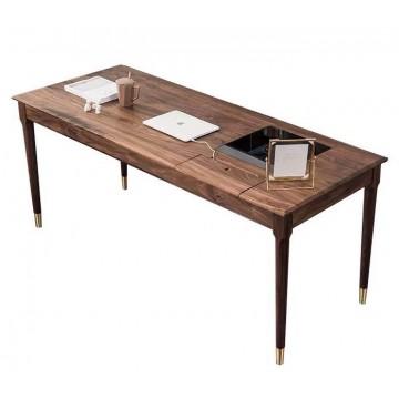 Harvey Writing Desk