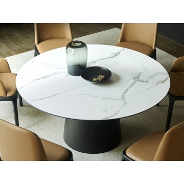 Hebe Round Table