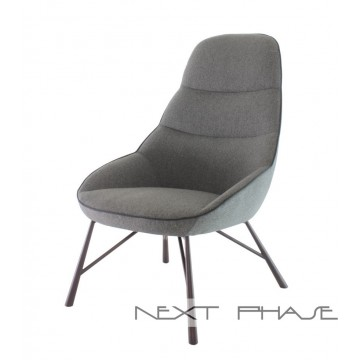 Jasper Lounge Chair