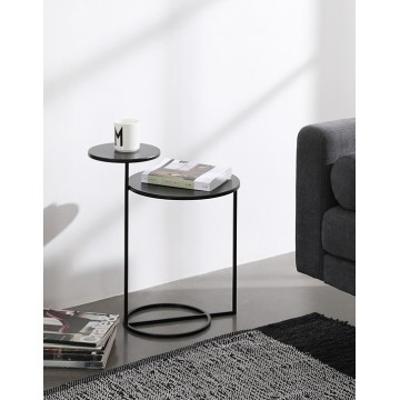 Julian Side Table