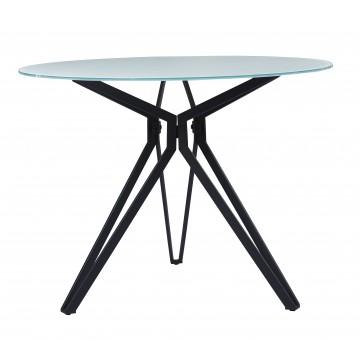 Kaizer Round Table
