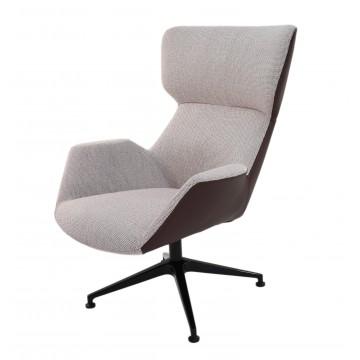 Katty II Lounge Chair