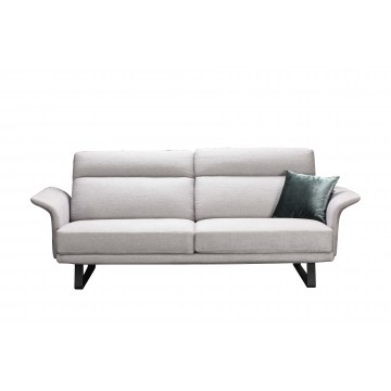 Larry Sofa