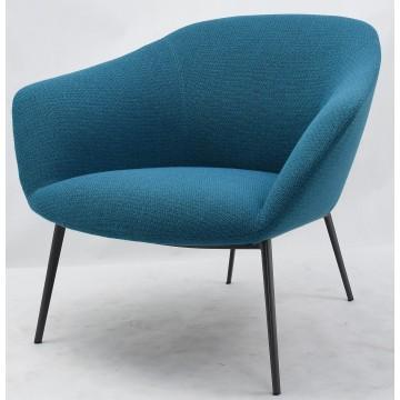 Layla Lounge Chair