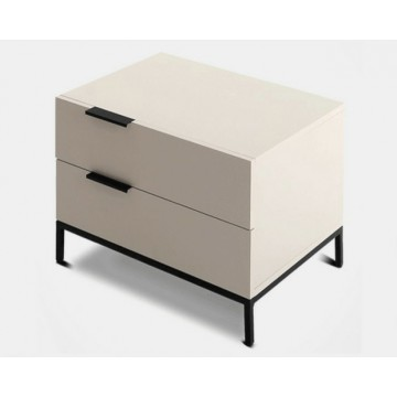 Lazar Night Stand