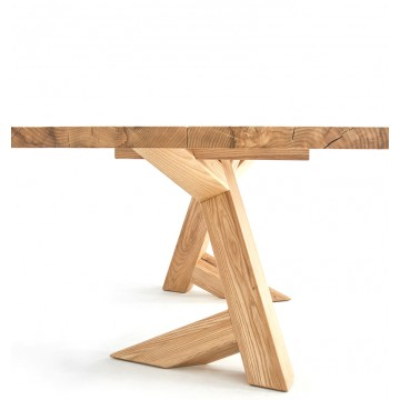 Muse Dining Table