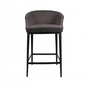 Aida Bar Stool