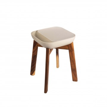 Hunter Table (Small)
