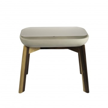 Hunter Table (Big)