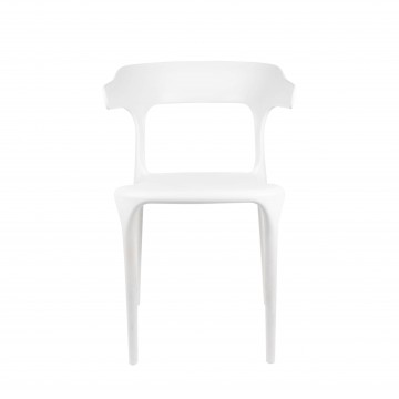 Ryan Chair (Stackable)