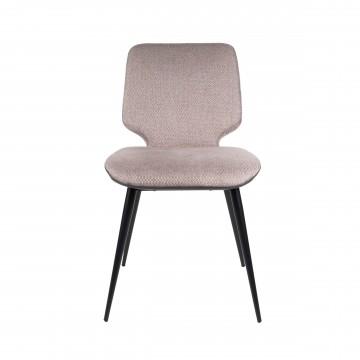 Calf Chair